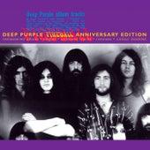 Fireball - 25th Anniversary Edition de Deep Purple