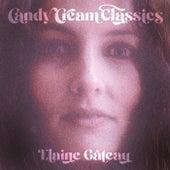 Candy Cream Classics by Elaine Gâteau