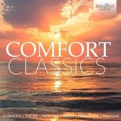 Comfort Classics by Various Artists