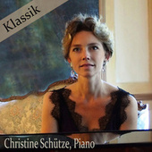 Classical Piano by Christine Schütze