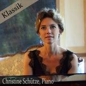 Classical Piano de Christine Schütze