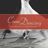 Come Dancing von Various Artists