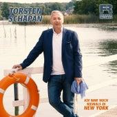 Ich war noch niemals in New York by Torsten Schäpan