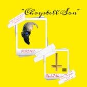 Chrystell Son by Piru Bris