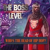 The Boss Level von Various Artists