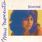 Meus Momentos: Simone de Simone