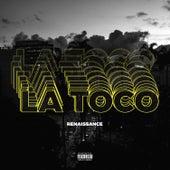 La Toco by Renaissance