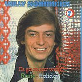 7 von Willy Sommers
