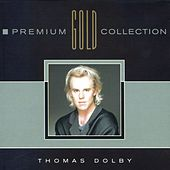 Premium Gold Collection von Thomas Dolby