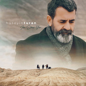 Sen Ölme Yar by Hüseyin  Turan
