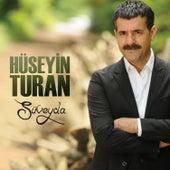 Süveyda by Hüseyin  Turan