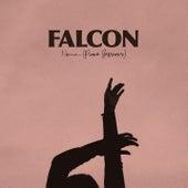Nova (Piano Sessions) by Falcon