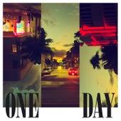 One Day fra ViVii