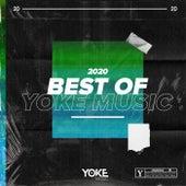 Best of YOKE Music 2020 von Various Artists