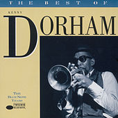 The Best of Kenny Dorham - The Blue Note Years by Kenny Dorham