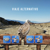 Viaje Alternativo by Various Artists