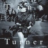 Wildest Dreams de Tina Turner