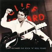 The Rock 'n' Roll Years fra Cliff Richard