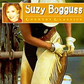 Country Classics by Suzy Bogguss