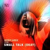 Small Talk (Okay) de Booka Shade