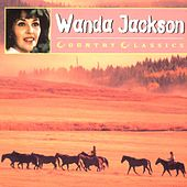 Country Classics by Wanda Jackson