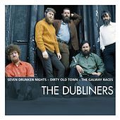 The Essential Collection von Dubliners