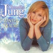 Winterträume von Claudia Jung