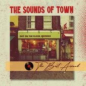 The Sounds Of Town by Various Artists