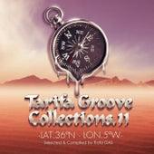 Tarifa Groove Collections 11 de Various Artists