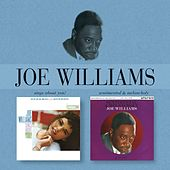 Sings About You/Sentimental And Melancholy by Joe Williams