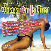 Obsesión Latina by Various Artists