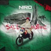 Sale môme de Niro