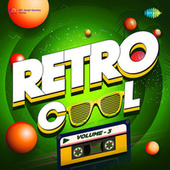 Retro Cool, Vol. 3 by Various Artists