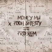 Problem by Money Mu