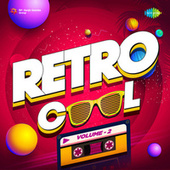 Retro Cool, Vol. 2 by Various Artists