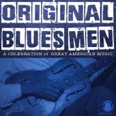 Original Blues Men by Various Artists