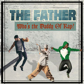 The Father di Various Artists