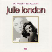 The Magic Of by Julie London