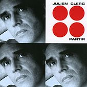 partir by Julien Clerc