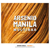 Arsenio Manila, Vol. I by Various Artists