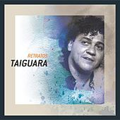 Retratos de Taiguara