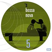 'S Bossa Nova 5 von Various Artists