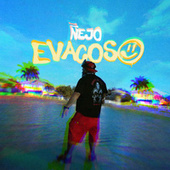 Evacoso by Ñejo