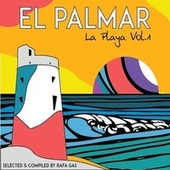 El Palmar (La Playa Vol. 1) de Various Artists