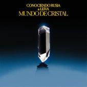 Mundo de Cristal by Conociendo Rusia