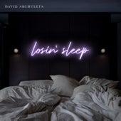 Losin' Sleep de David Archuleta