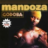Godoba by Mandoza