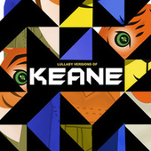 Lullaby Renditions of Keane by The Cat and Owl