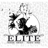 Elite - Fashion Fantasy de Various Artists