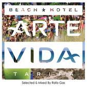Arte  Vida - Tarifa Beach Hotel von Various Artists